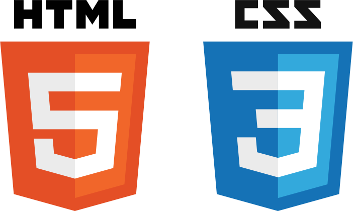 HTML5 Powered with CSS3